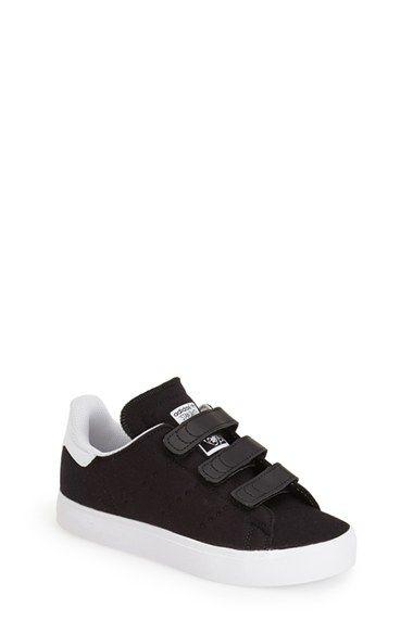 Baby boy adidas stan smith scarpa vulcanizzata prodotti