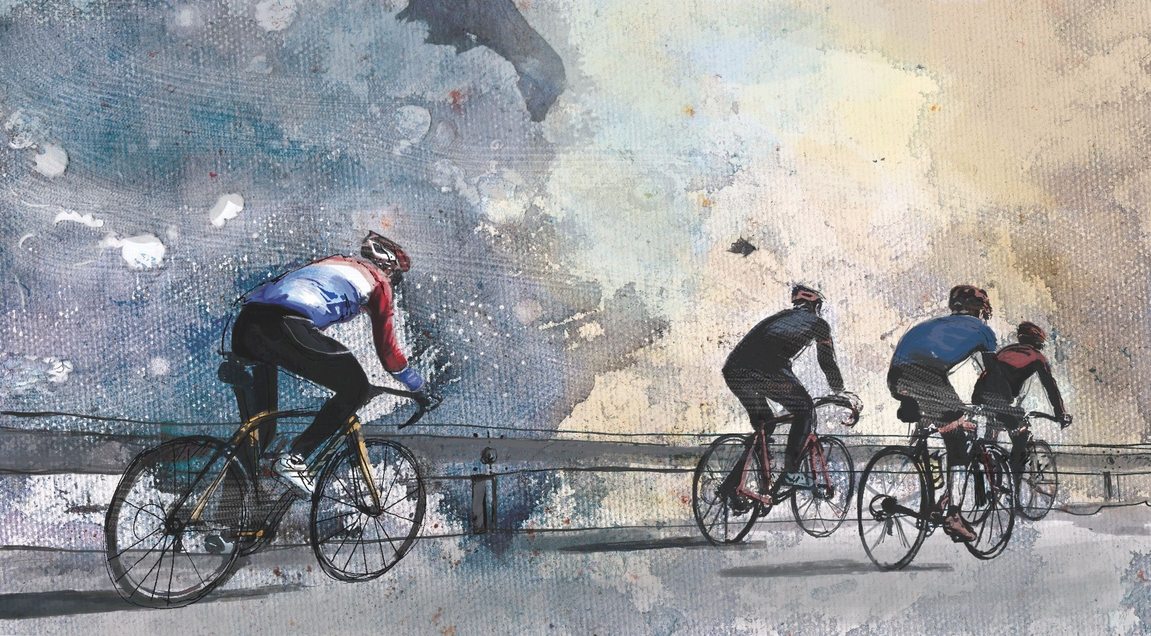 65 Road Cycling Wallpapers Download At Wallpaperbro