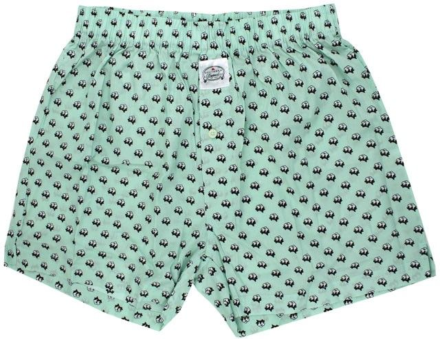7aeae46b72 The perfect complement to your #preppy attire: Cotton Boll Southern Drawls  by @southern_proper