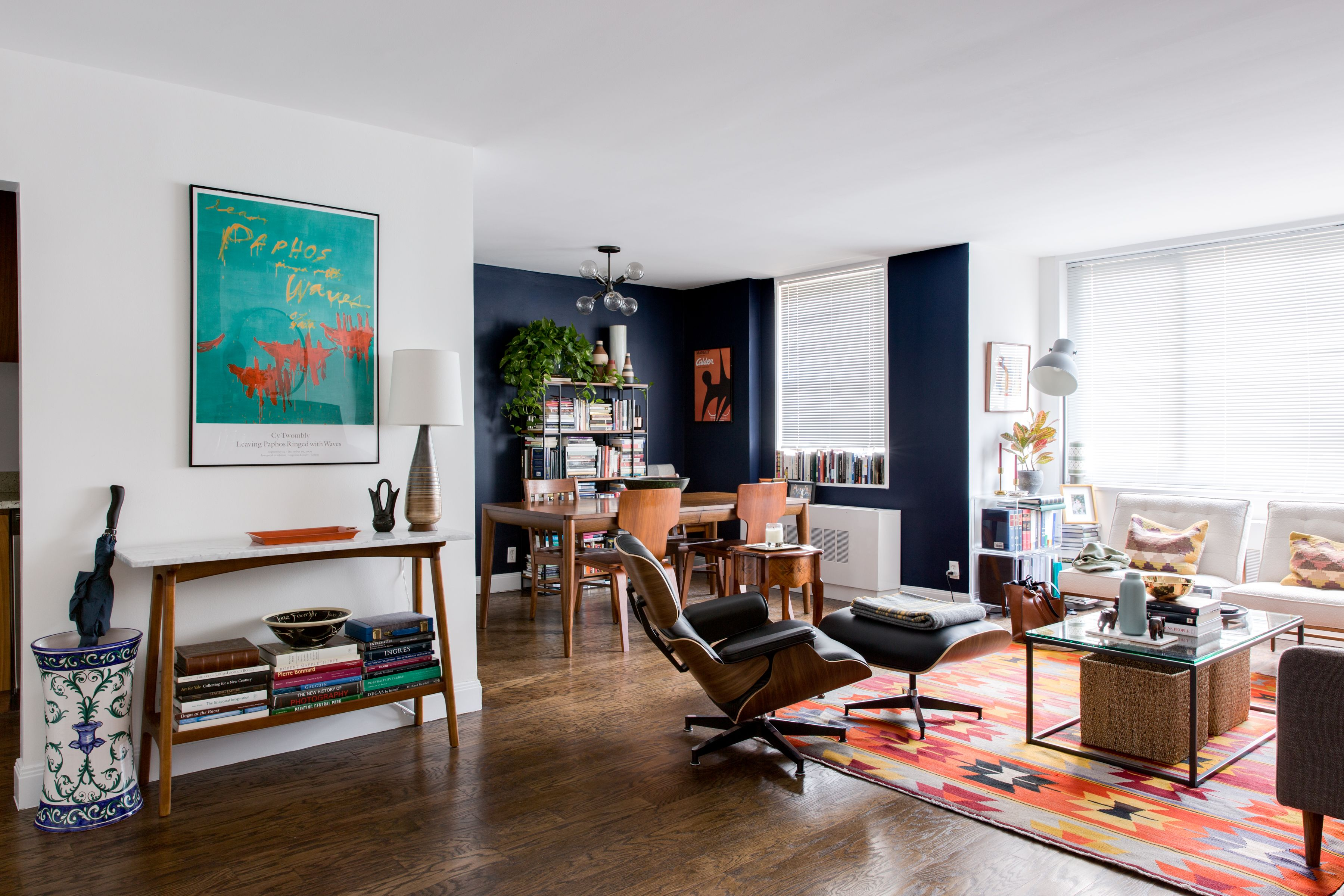 A Realists Guide To Buying A Nyc One Bedroom One Bedroom One