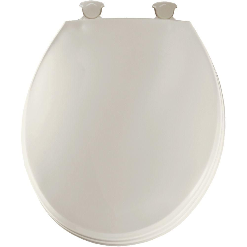 Church Wood Toilet Seat 585ttt 346 Products Wood Toilet Seat