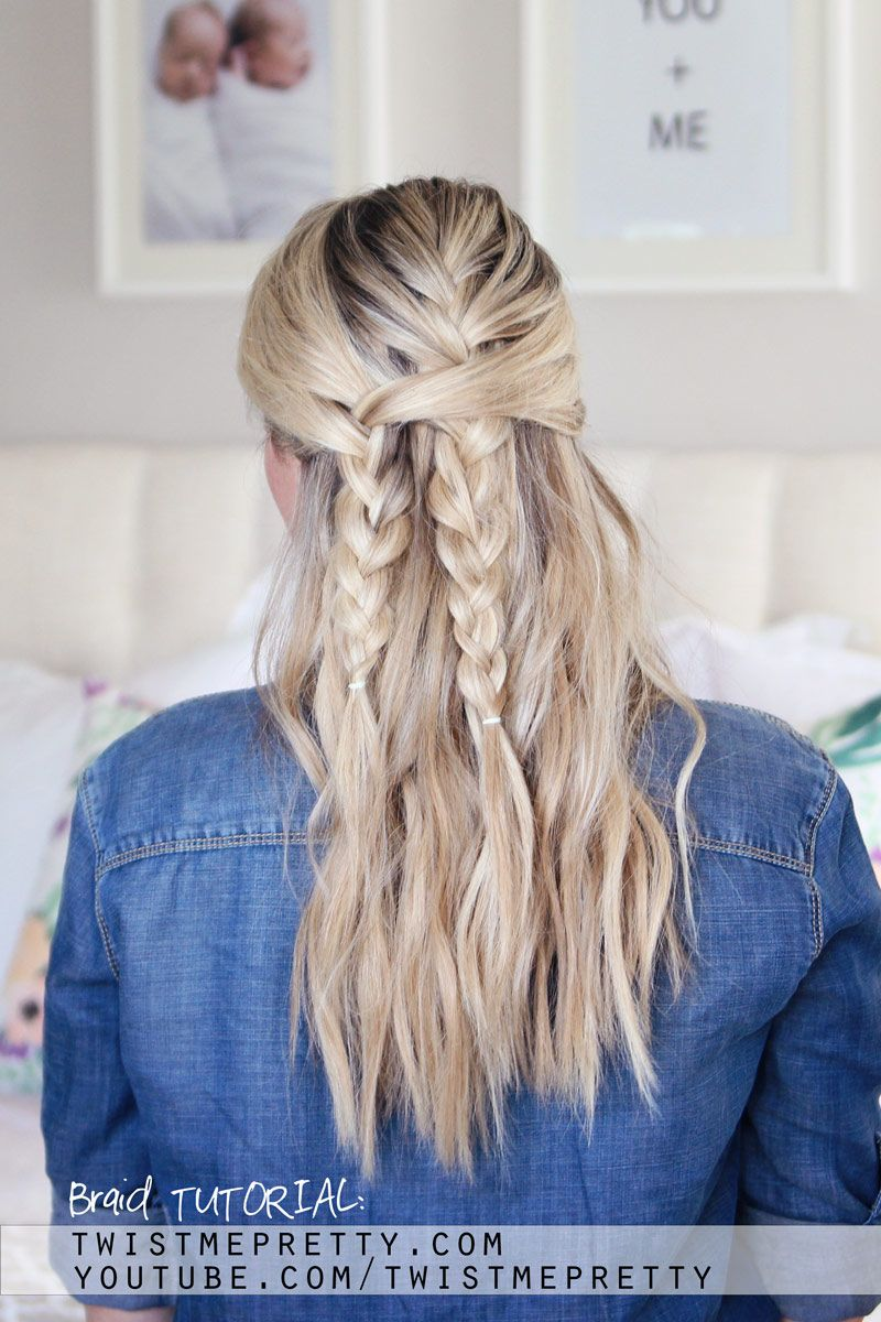 preppy hairstyles for fall school hairstyles makeup and