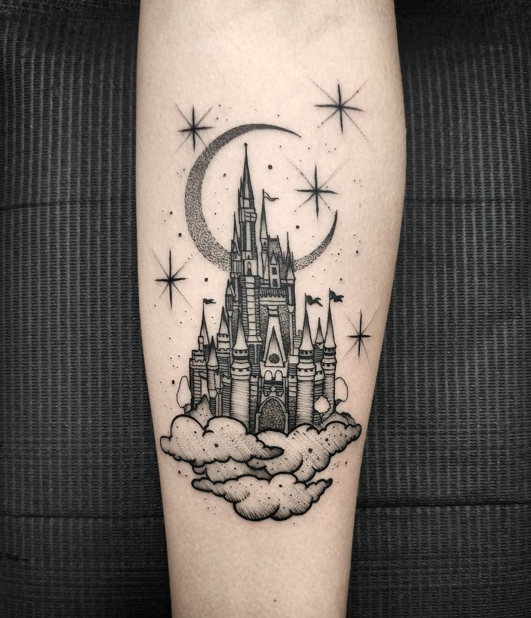 thomas eckeard tattoos pinterest tatouages tatouage disney et r flexions. Black Bedroom Furniture Sets. Home Design Ideas