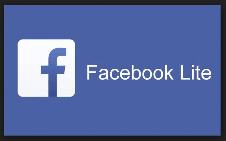 Facebook Lite App Download Facebook Lite Free Facebook Lite Vs Facebook App Macnob Facebook Jobs Free Facebook Facebook App