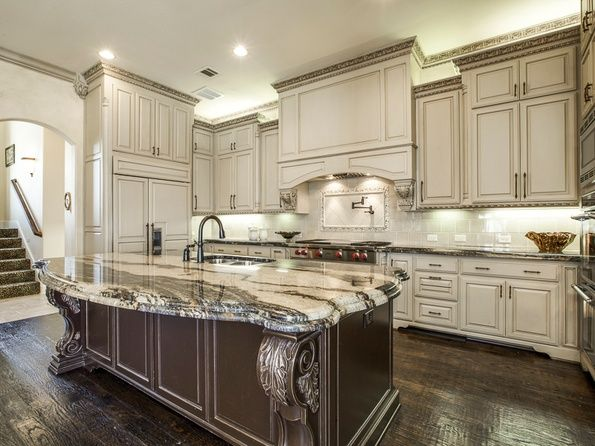 3505 Chimney Rock Dr, Flower Mound, TX 75022 is For Sale | Zillow