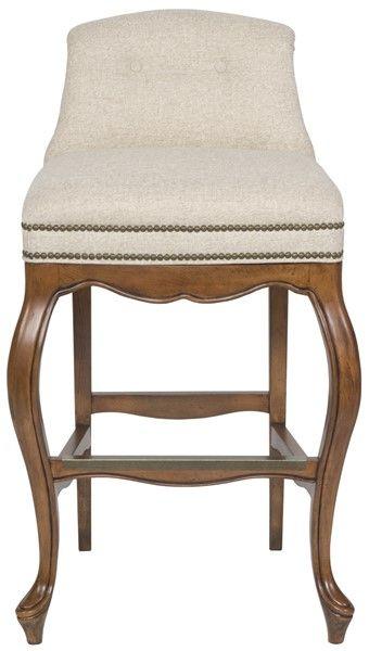 Superbe Vanguard Furniture   Our Products   Salon Bar Stool