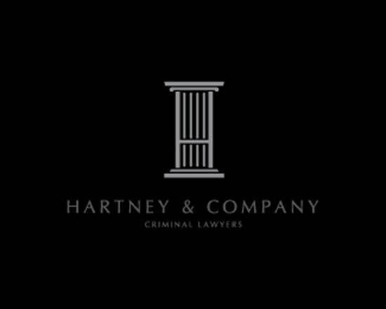 50 Creative Law Firm Logos Law Firm Logo Law Firm Logo Design