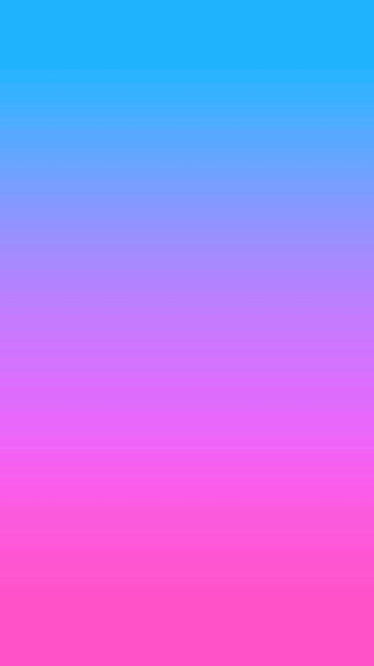 Wallpaper Background Iphone Android Gradient Ombre Pink
