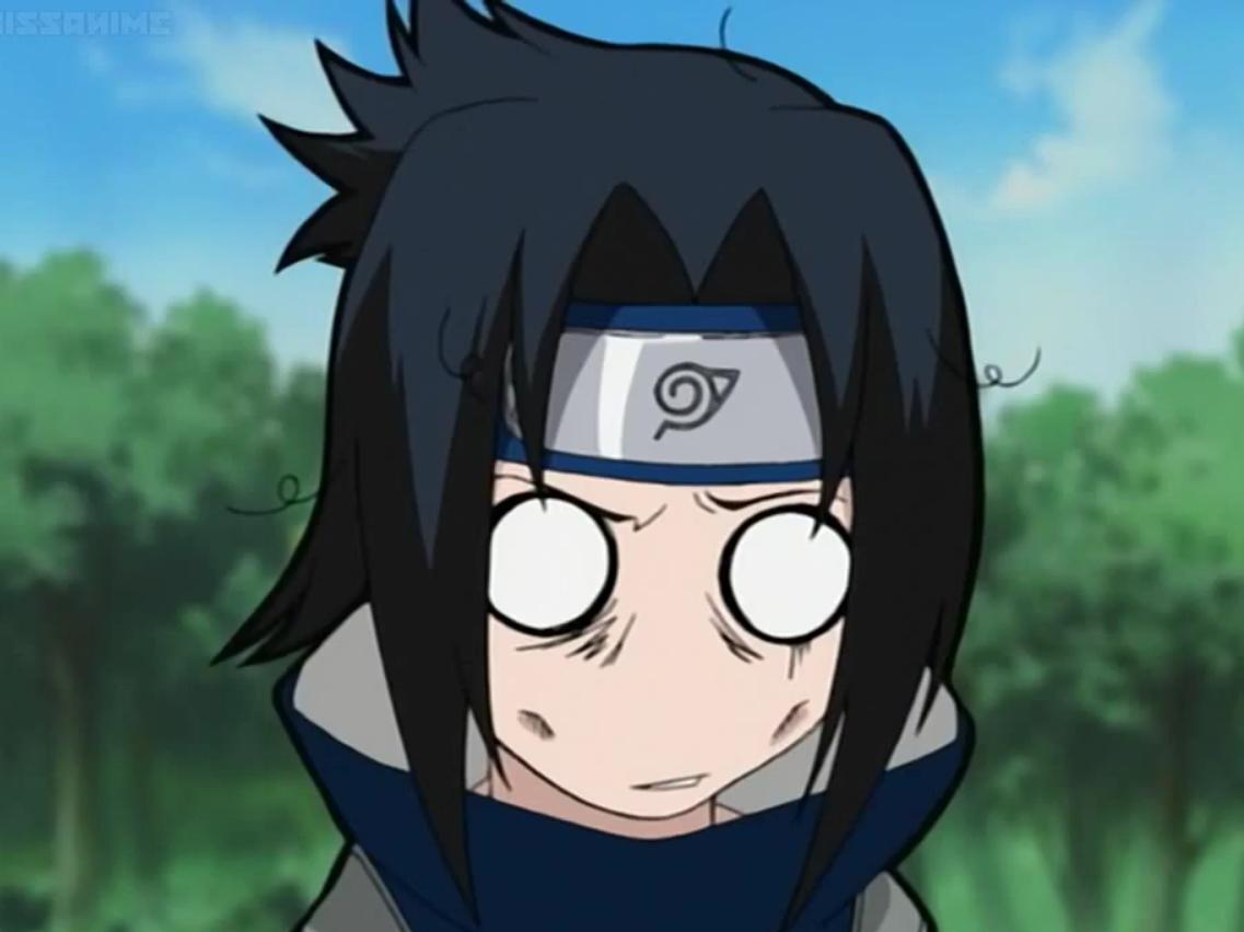 Pin de Pirate Queen Sawako em Naruto and Boruto