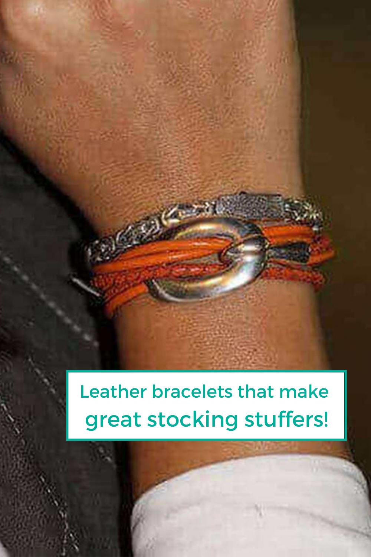 Copper Bangle Bracelet Hook /& Circle Handmade Bangle Bracelet in Eight Sizes Opens to Fit Easily on Wrist