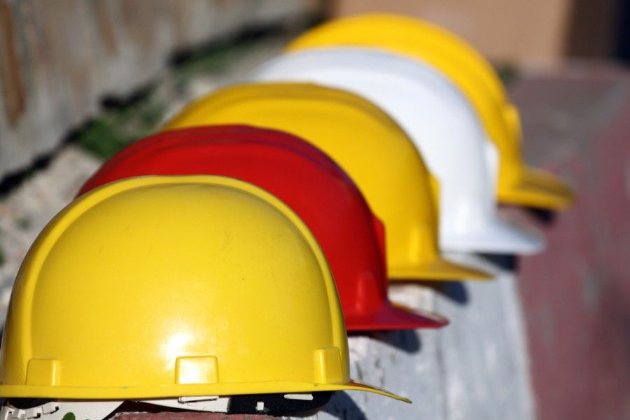 MSHA Alert: Four fatal accidents occurred during Q3 2013