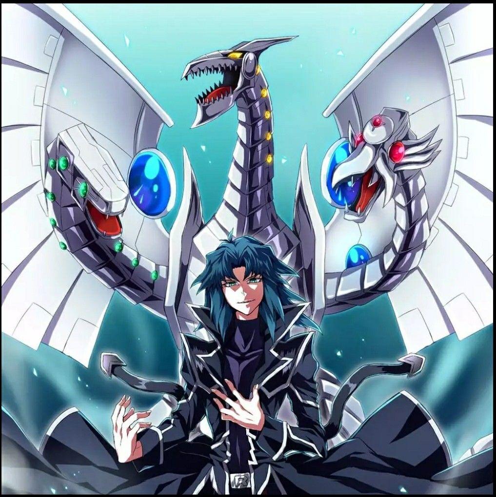 Anime Monsters, Anime