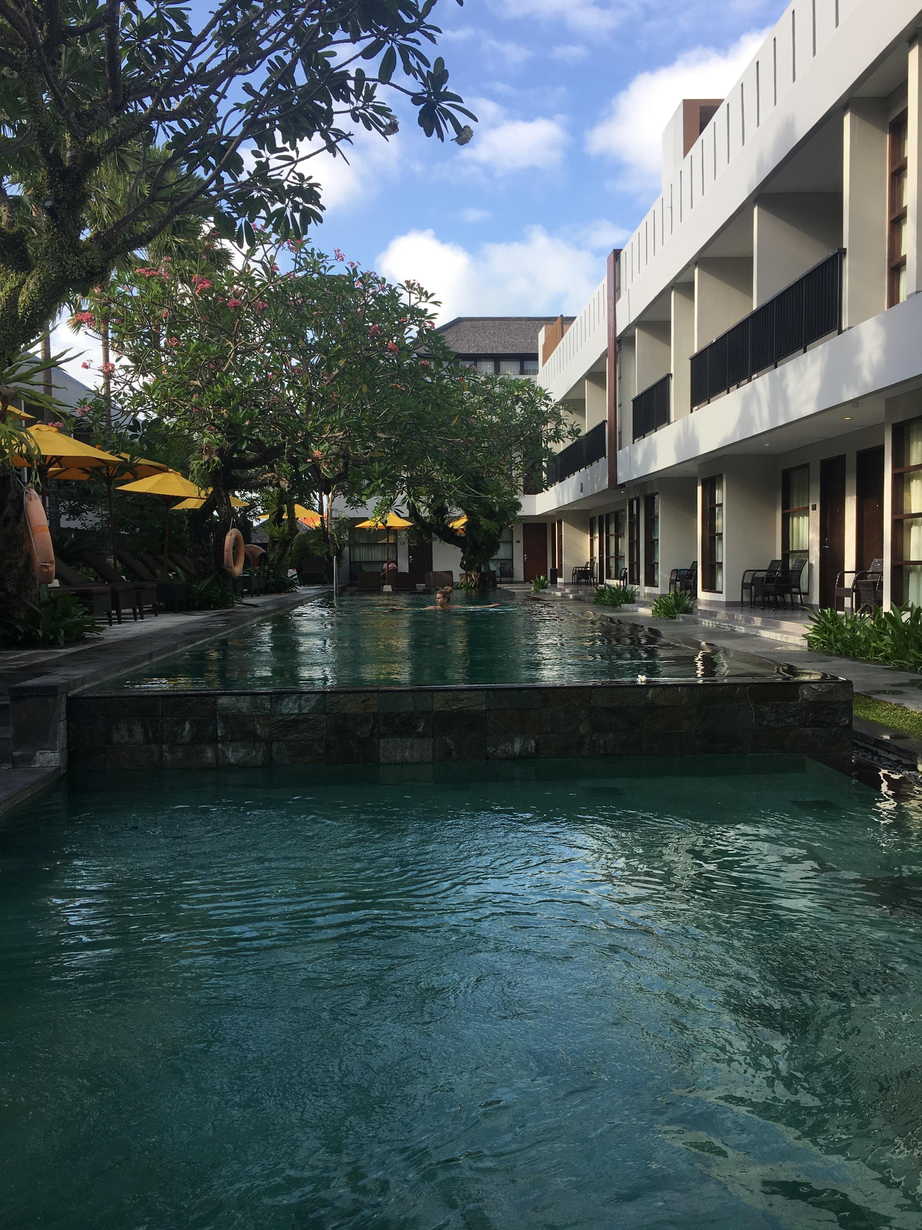 Amadea Resort Villas Deals Reviews Seminyak Idn Wotif Resort Villa Villa Seminyak