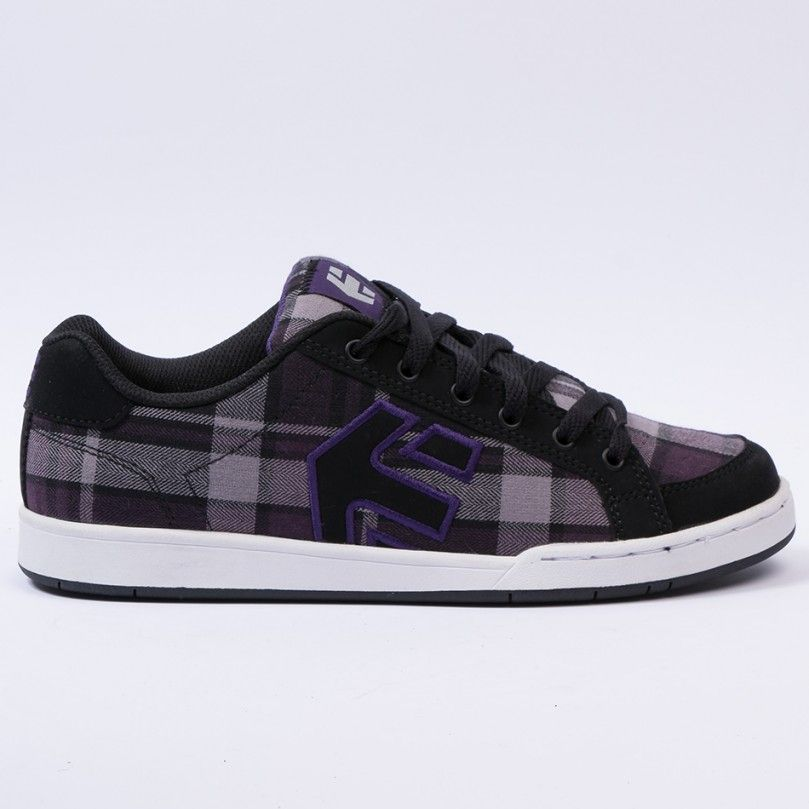 519027e7637 Etnies con descuento en outlet de zapatillas deportivas online de Pontelas. com · Sneakers outlet