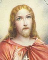 Jesus Was A White Man White Jesus Bearded Lady Billy Graham