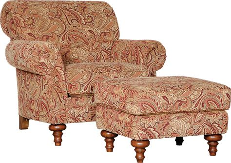 Shop For Fine Furniture Design And Mkt Sofa 5057 01 1030 68 And