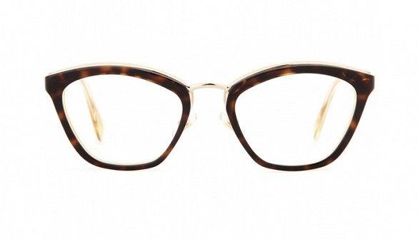 Need Eyeglasses? Shop These 17 Stylish Frames | Stylish, Glass and ...