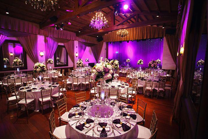 Padua Hills Theatre Wedding Photography Claremont Orange County Destination
