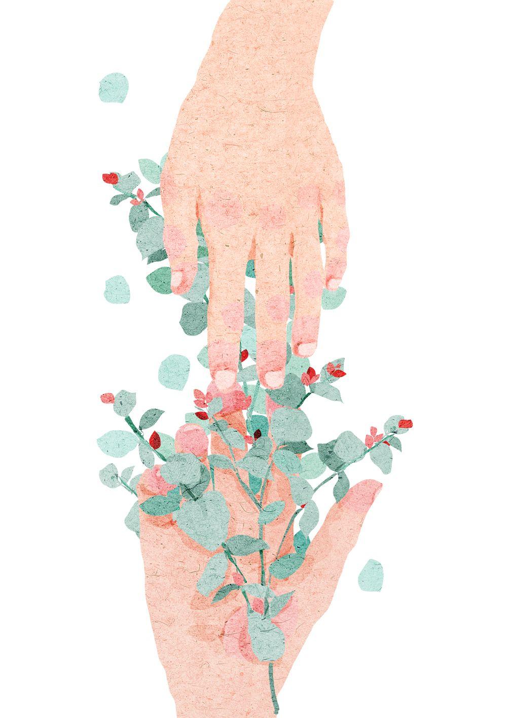 Pinterest moniquejtutton art artist artsy illustration digital painting sketch inspiration concept design