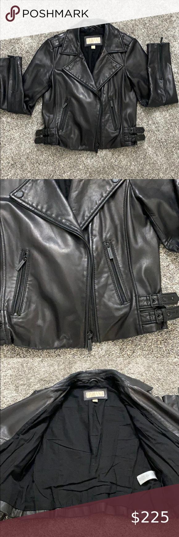 Mk 100 Leather Jacket Leather Jacket Black Leather Moto Jacket Real Leather Jacket