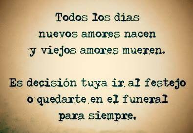 Tú decides ;)