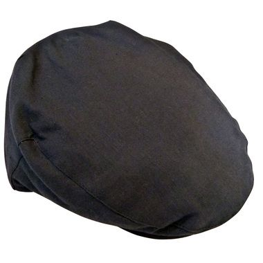 Failsworth Navy Linen Mix Flat Cap Failsworth Hats Ltd has been manufacturing ladies hats and men s hats since 1903 and has two design and