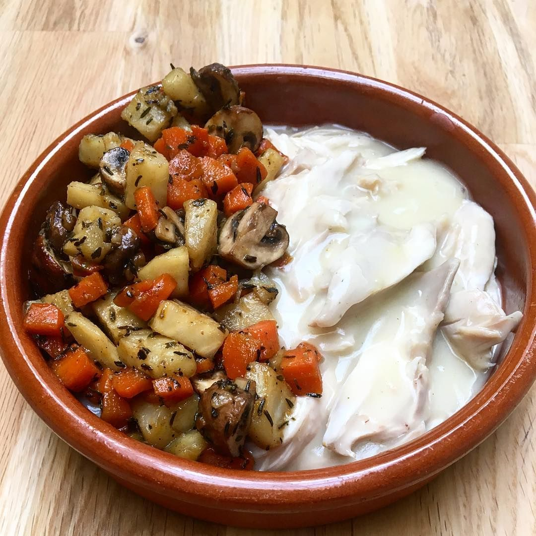 65 Easy Keto Recipes for Beginners  #diet #easyrecipes #healthy #healthyrecipes