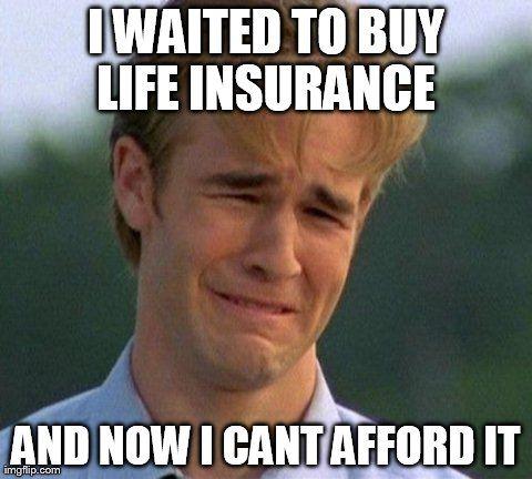 Get Insurance Now Super Funny Memes Starbucks Memes Funny Memes