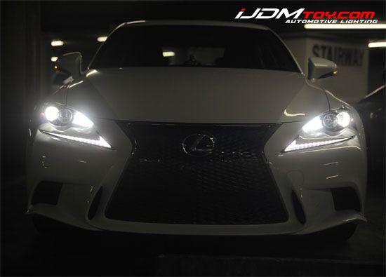 2pcs No Error Xenon White 18smd Led Number License Plate Light For Toyota Camry Aurion Prius Lexus Is300 Ls430 Gs430 Rx330 Es30 Car Led Lexus Ct200h Car Lights