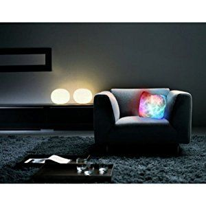 Moonlight Cushion Home Office Gadgets