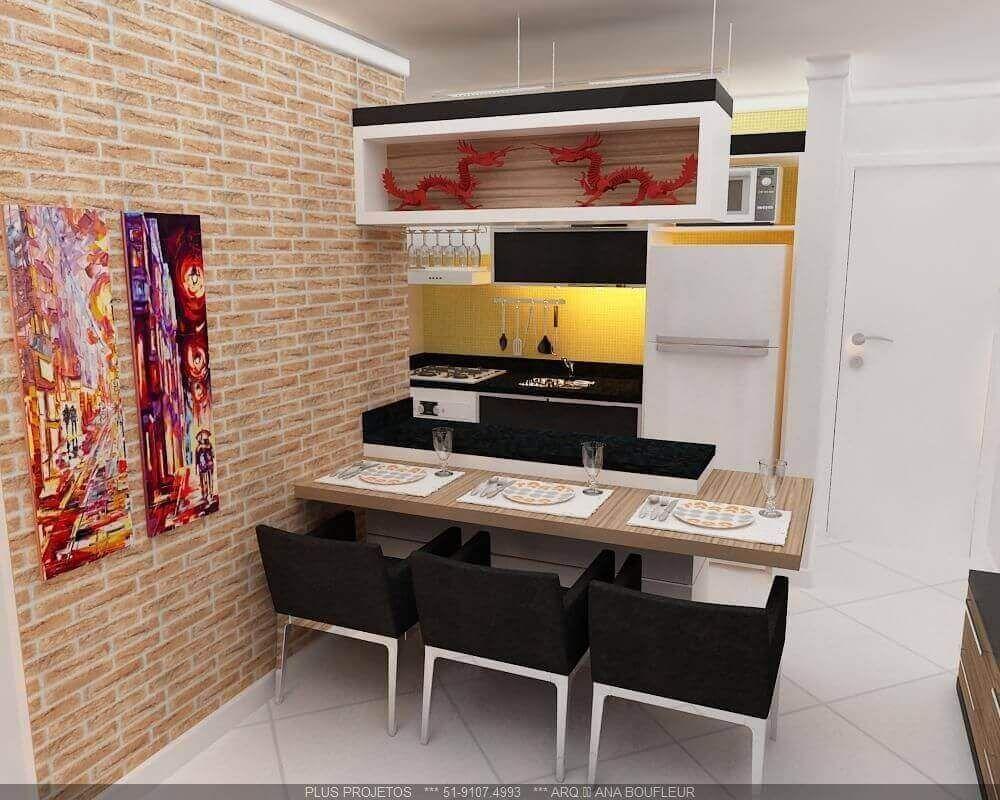 Decora O Simples 68 Modelos De Decora O Simples Para A Sua Casa