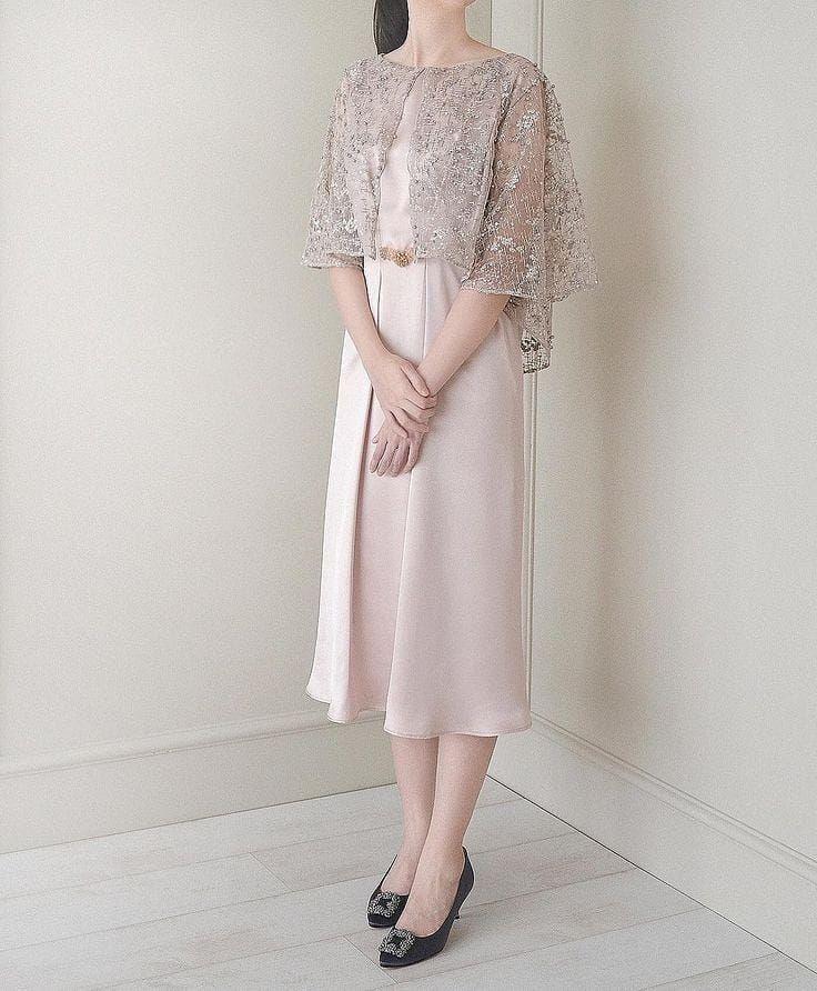 Photo of Bridal Shop | Wedding Dresses & Bridesmaid Dresses | Lulus