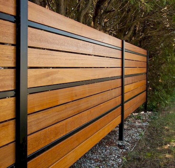 Privacy Fence – mycrazywedding.com/latest