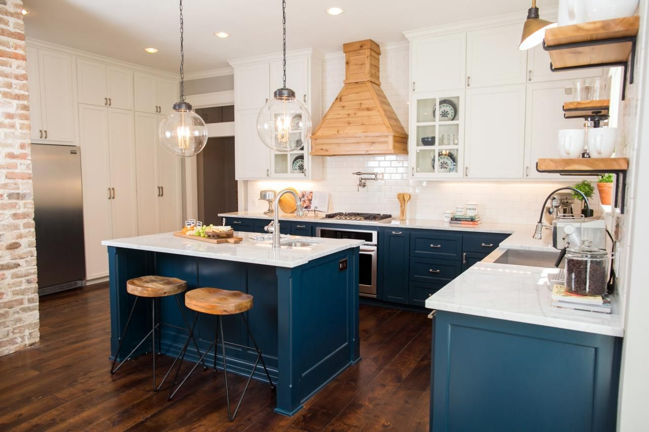 Best This Craftsman Home Was Ready To Crumble — See What It 640 x 480