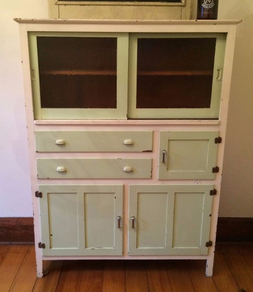 retro kitchen furniture. Retro Kitchen Cabinet Furniture N