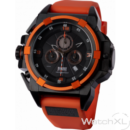 HUGE DISCOUNT - Offshore Limited OFF005C Octopussy XL Watch -60%