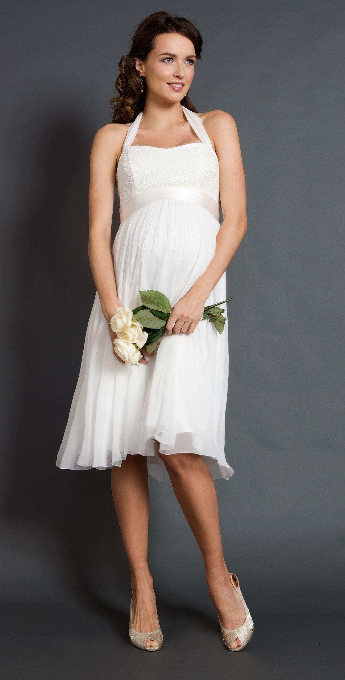 Short wedding dresses wedding dress short lace wedding dress short wedding dresses ombrellifo Image collections