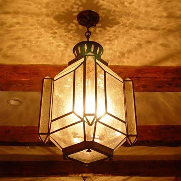 Lantern Masters Los Angeles Ca Custom Lighting Exotic
