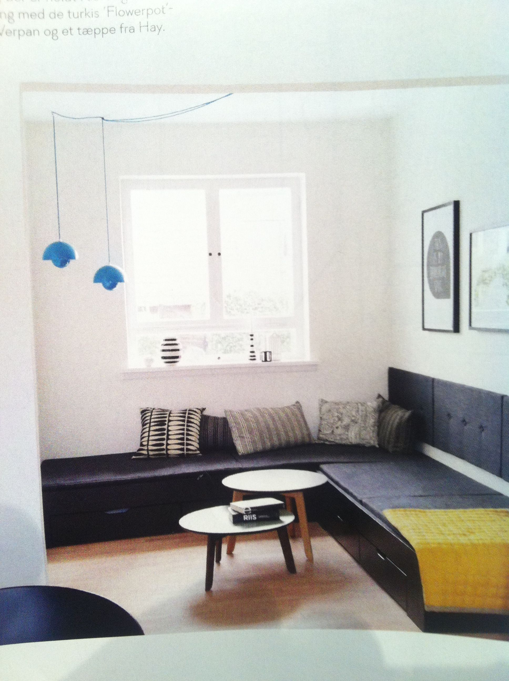 Design Selv Din Sofa Www Resnooze Com