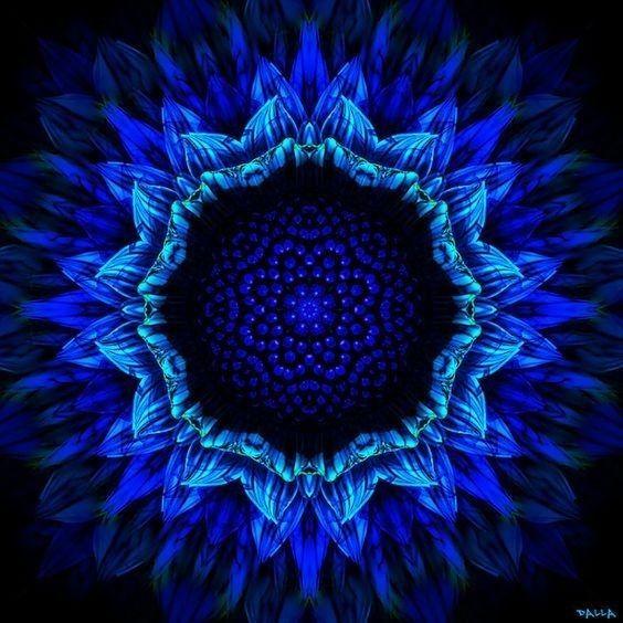 blaue sch nheit blau t rkis petrol meine lieblingsfarben farbe blau blau und uv farbe. Black Bedroom Furniture Sets. Home Design Ideas