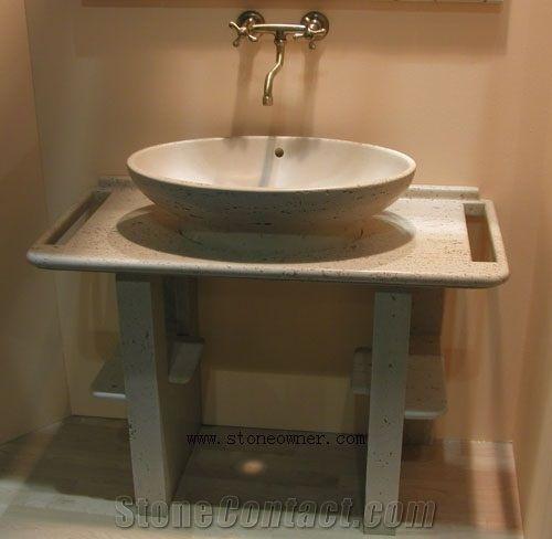 Gallery Website Bathroom Ideas idebath Page