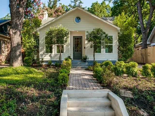 1227 lansford ave dallas tx 75224 319 000 listing 13407372
