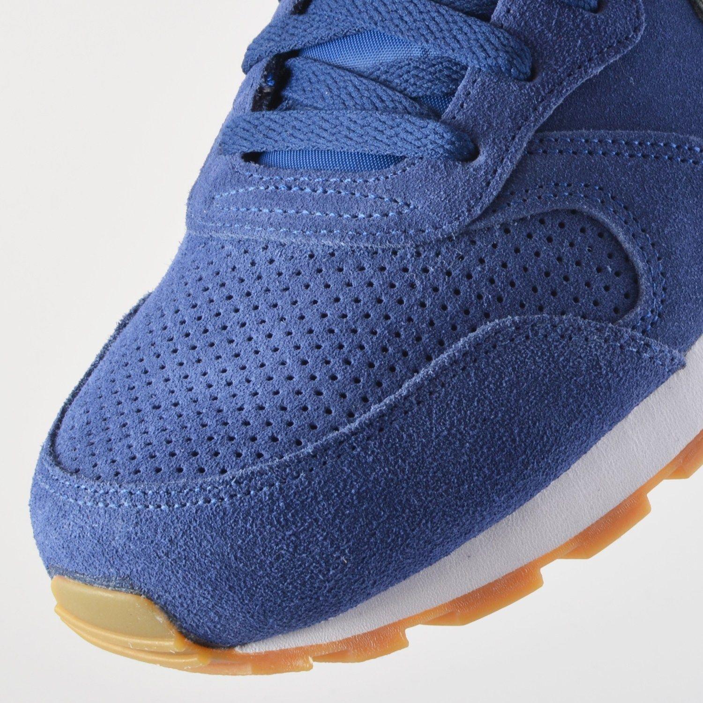 8c970c92a2b Nike MD Runner 2 Suede - Ανδρικά Παπούτσια (AQ9211-400) | Παπούτσια ...