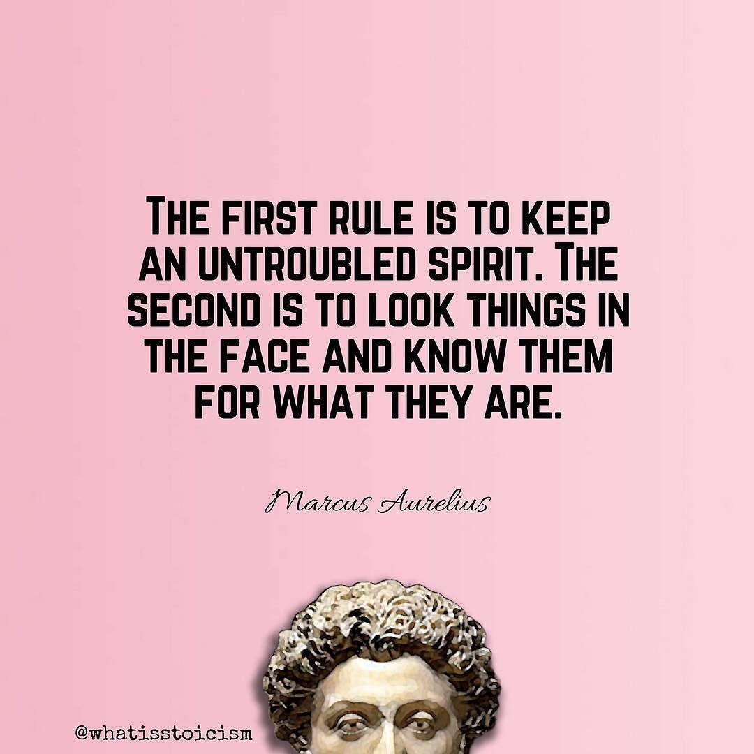 Marcus Aurelius Life Changing Quotes Part 2