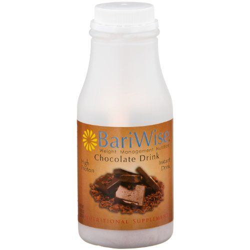 Chocolate Drink High Protein Drink Bottles ** Check out the image by visiting the link.