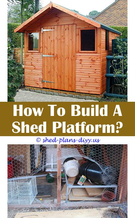 Attrayant Shed Kit Plans Southern Living Garden Shed Plans.I Creatables Shed Plans  10x10 Gable Shed Plans.Shed Tiny House Plans.