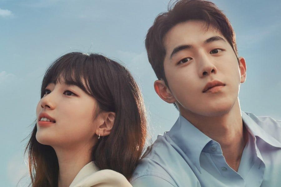 "Suzy And Nam Joo Hyuk's Drama ""Start-Up"" Increases The Intrigue With Relationship Chart"