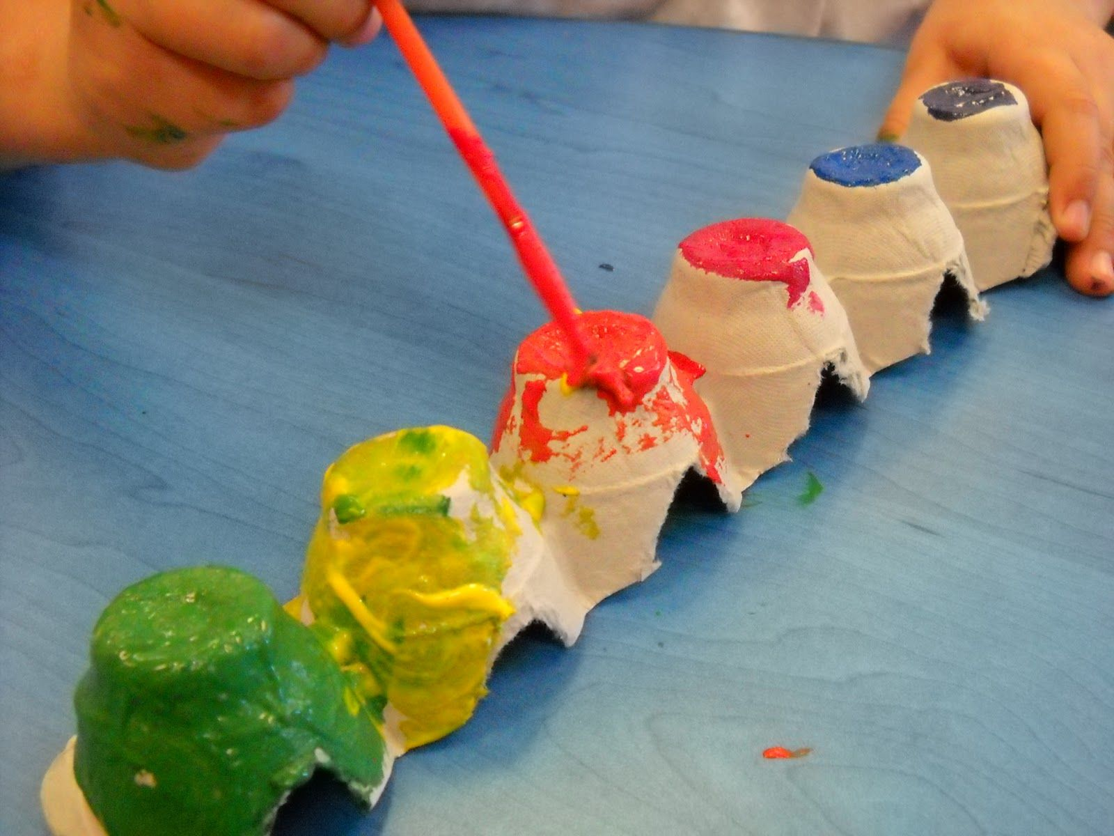 20 Transportation Art Projects Pictures And Ideas On Weric