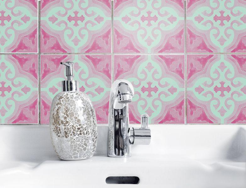 kuhles fliesenaufkleber badezimmer aufstellungsort pic der edacdcdfadfa