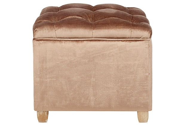ottoman underneath ottomans gold coffee epic table storage with perfect